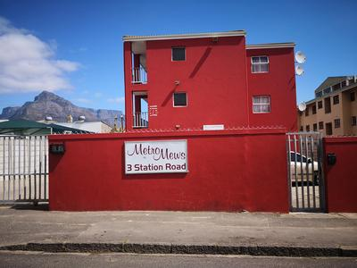 Property For Sale in Maitland, Cape Town