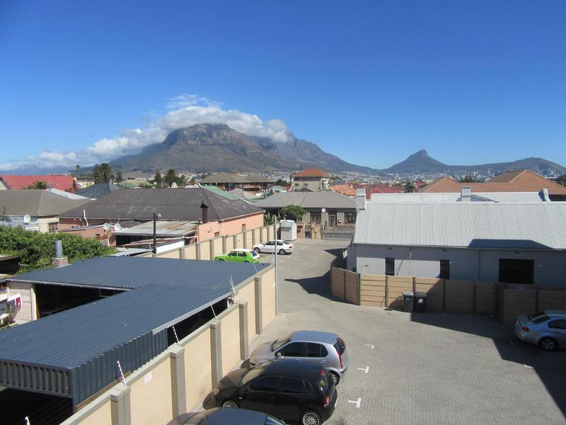 Property For Sale in Maitland, Cape Town 7