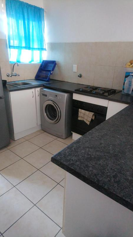 Property For Sale in Maitland, Cape Town 3