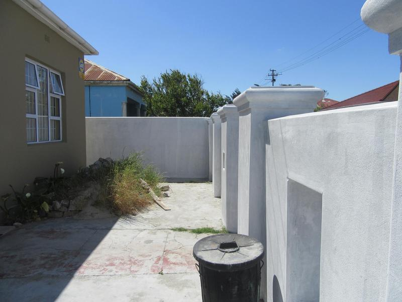 Property For Sale in Maitland, Cape Town 20