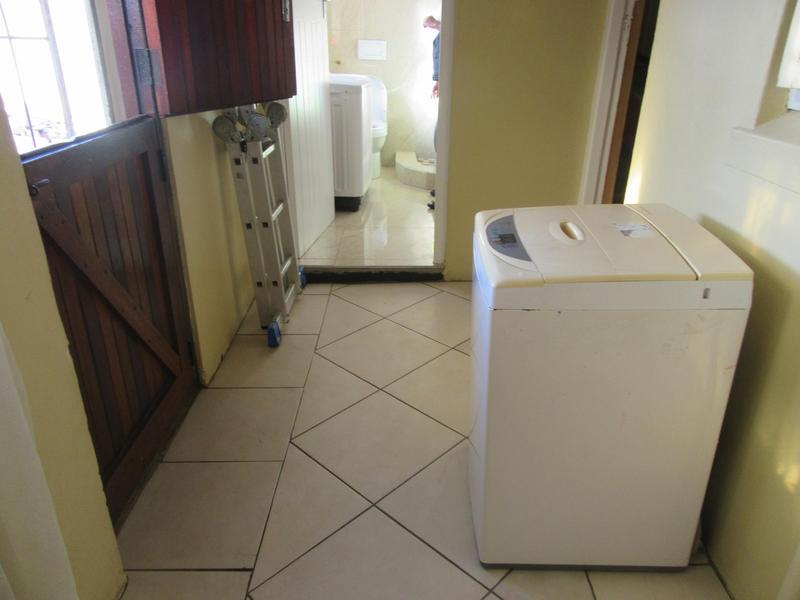 Property For Sale in Maitland, Cape Town 21