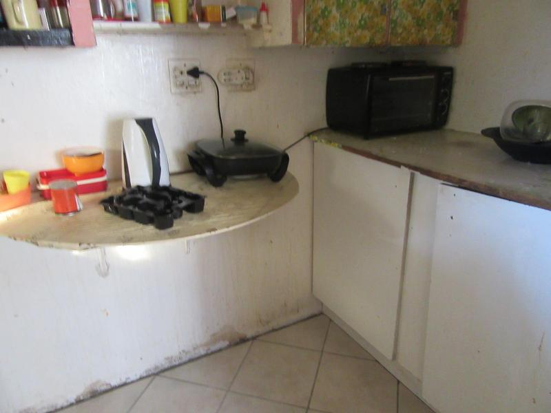Property For Sale in Maitland, Cape Town 23