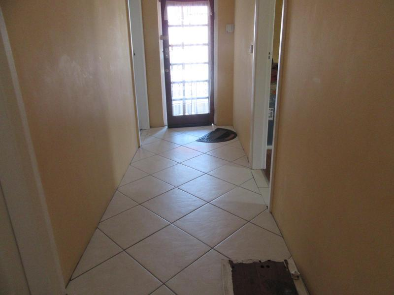 Property For Sale in Maitland, Cape Town 24