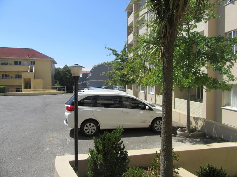 Property For Sale in University Estate, Cape Town 5