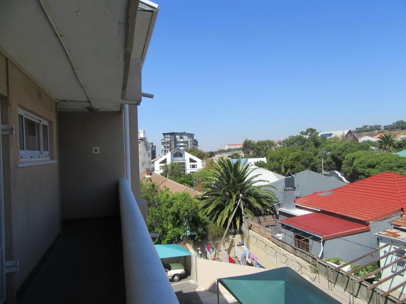 Property For Sale in University Estate, Cape Town 8