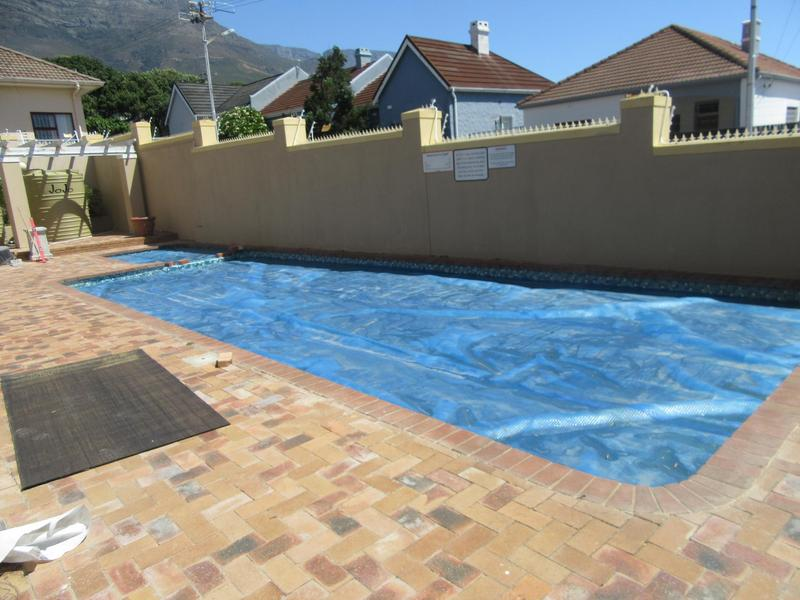 Property For Sale in University Estate, Cape Town 12