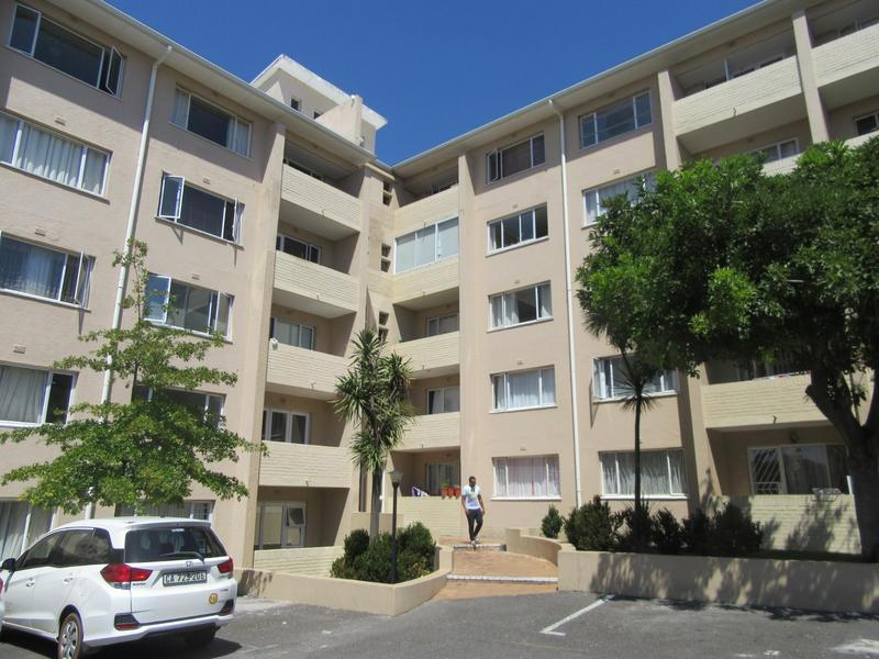 Property For Sale in University Estate, Cape Town 2
