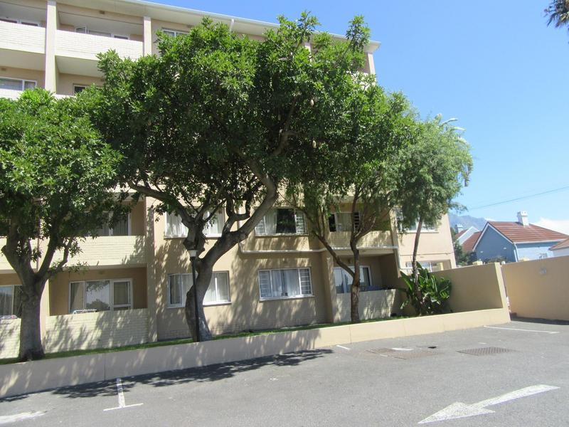 Property For Sale in University Estate, Cape Town 14