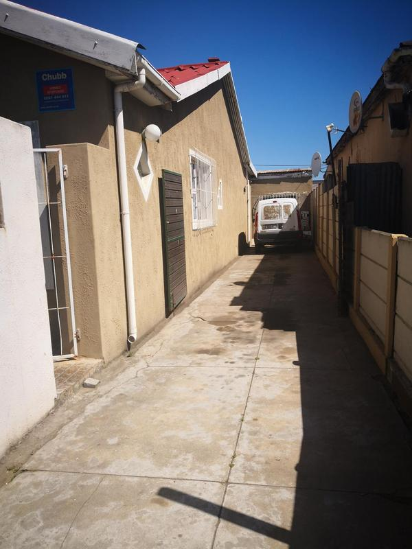Property For Sale in Maitland, Cape Town 15