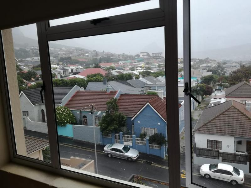Property For Sale in University Estate, Cape Town 29