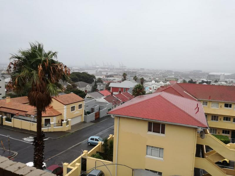 Property For Sale in University Estate, Cape Town 28