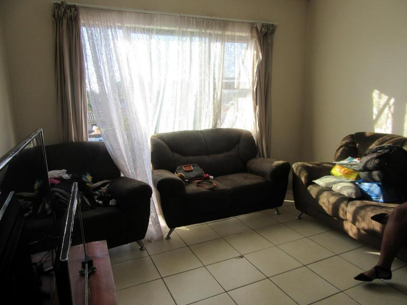 Property For Sale in Kensington, Cape Town 10