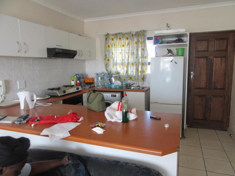 Property For Sale in Kensington, Cape Town 11