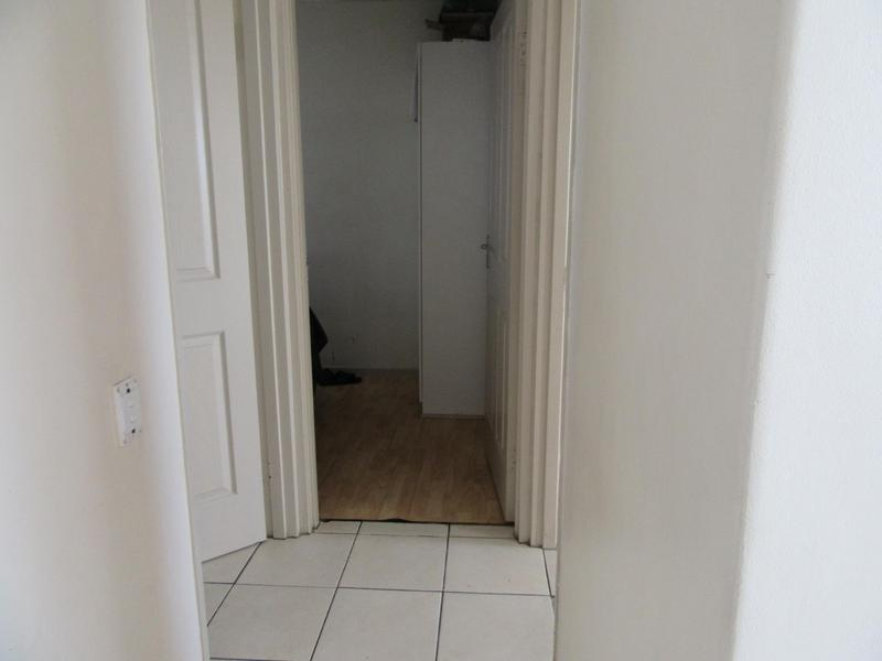 Property For Sale in Kensington, Cape Town 12