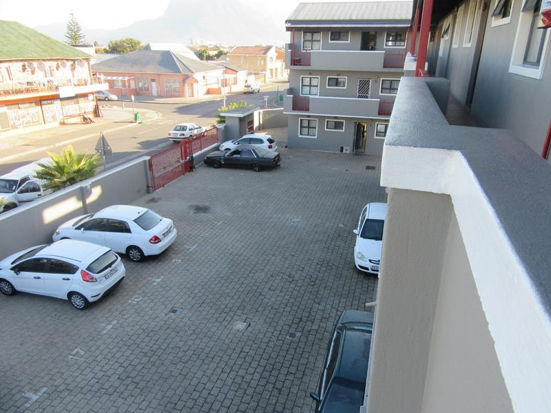 Property For Sale in Kensington, Cape Town 15