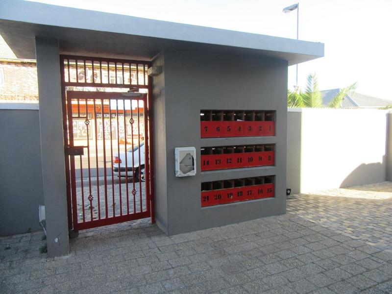 Property For Sale in Kensington, Cape Town 18