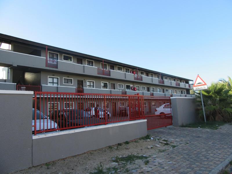 Property For Sale in Kensington, Cape Town 19