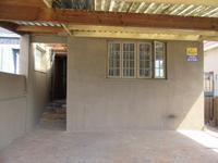 Property For Sale in Maitland, Cape Town 1
