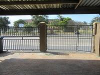 Property For Sale in Maitland, Cape Town 2