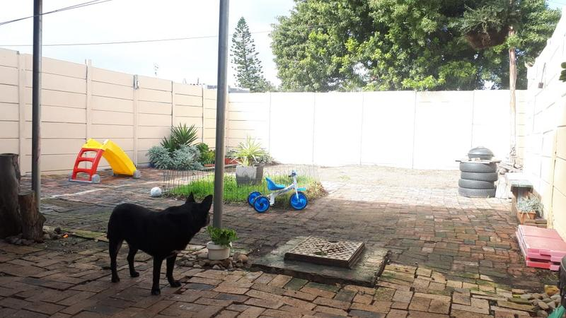 Property For Sale in Factreton, Cape Town 18