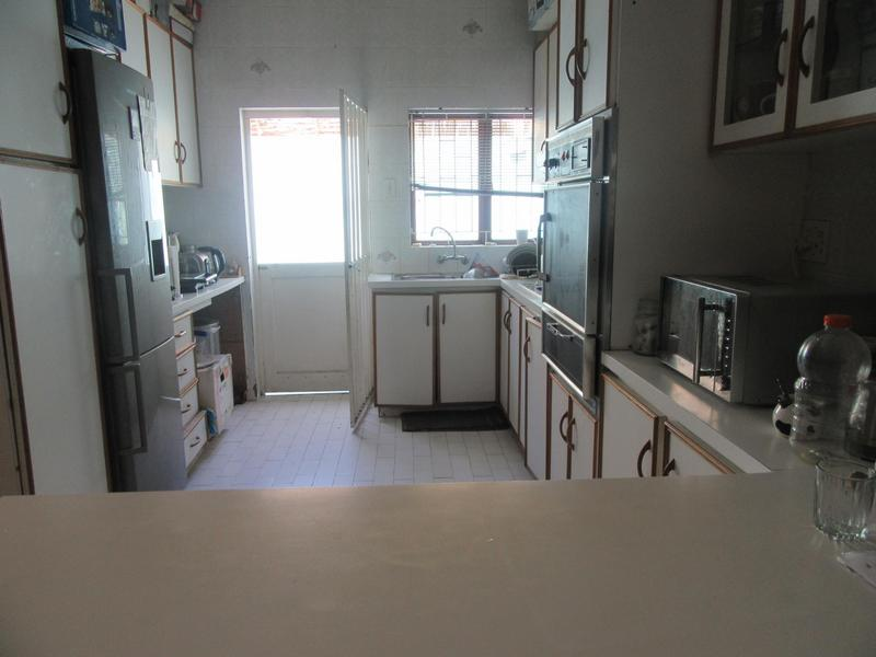 Property For Sale in Woodstock, Cape Town 14