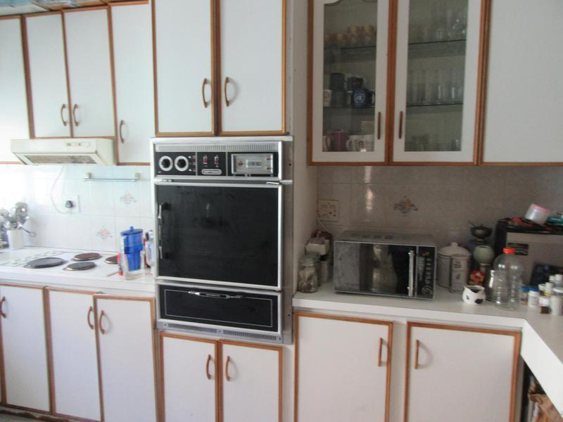 Property For Sale in Woodstock, Cape Town 15