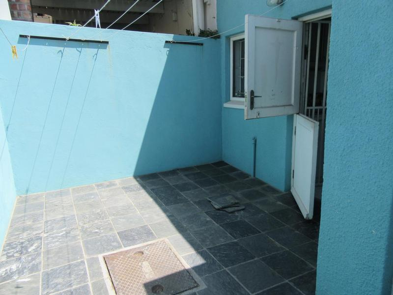 Property For Sale in Woodstock, Cape Town 21