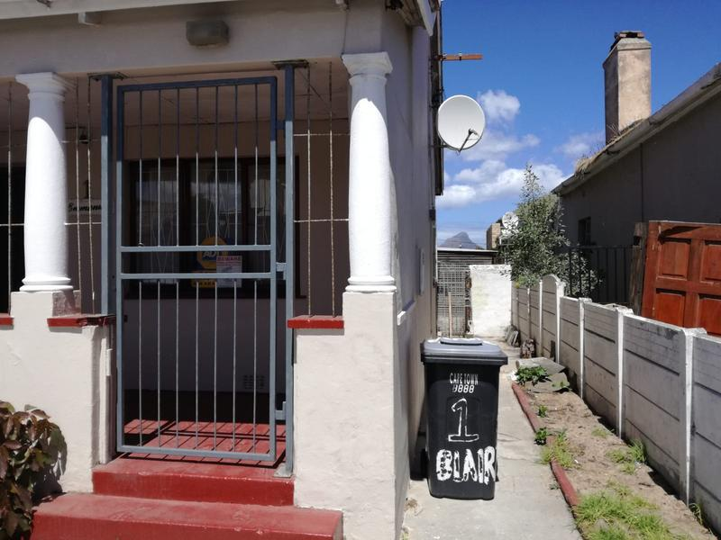 Property For Sale in Maitland, Cape Town 5