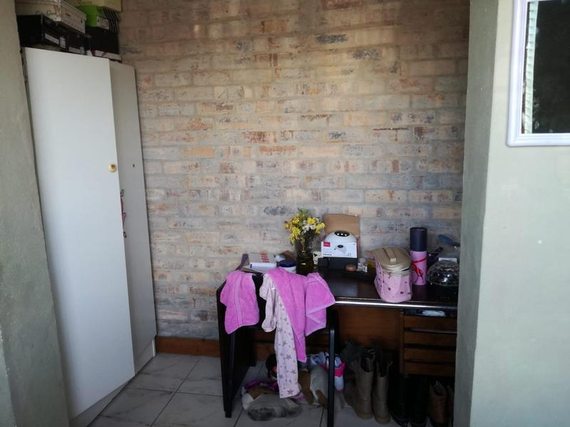 Property For Sale in Maitland, Cape Town 8
