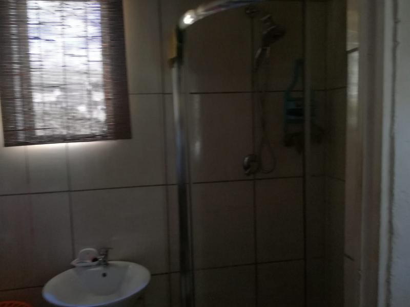 Property For Sale in Maitland, Cape Town 14