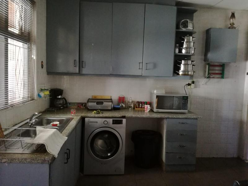 Property For Sale in Maitland, Cape Town 28