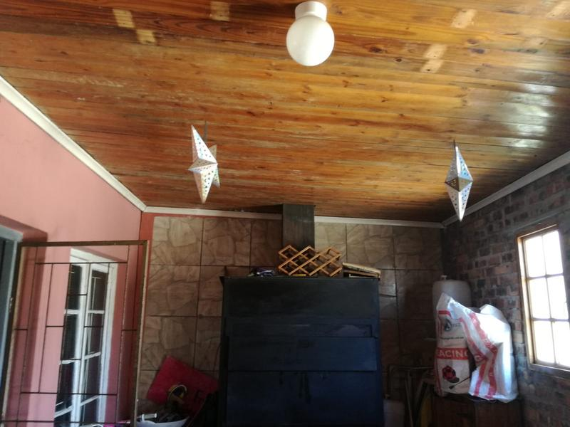 Property For Sale in Maitland, Cape Town 29