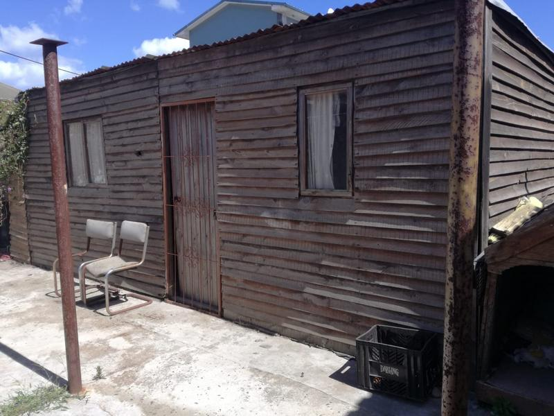 Property For Sale in Maitland, Cape Town 33