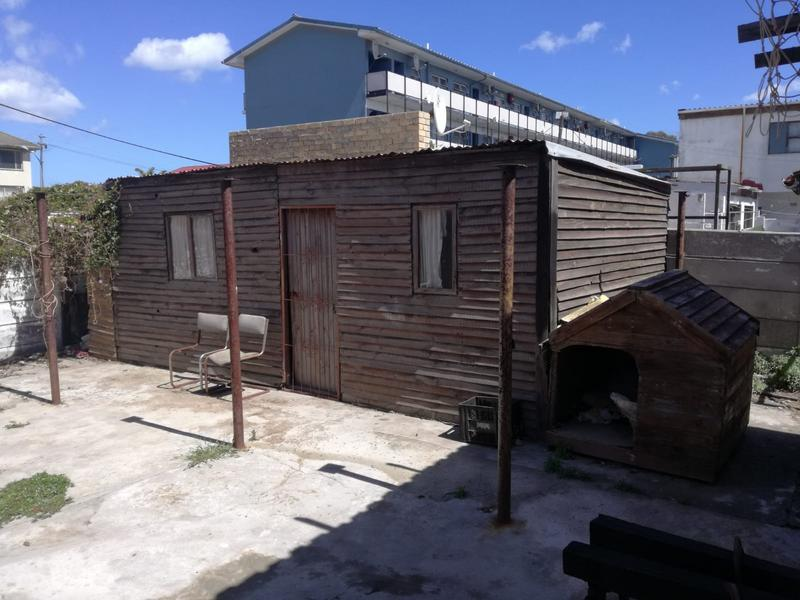 Property For Sale in Maitland, Cape Town 34