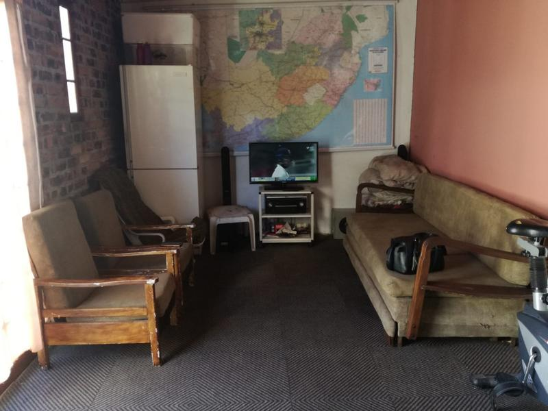 Property For Sale in Maitland, Cape Town 35