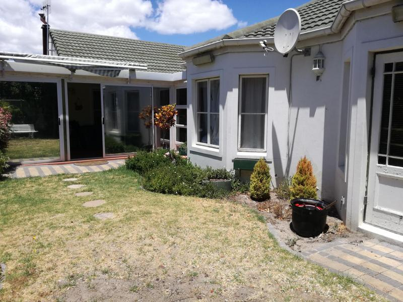 Property For Sale in Pinelands, Cape Town 6