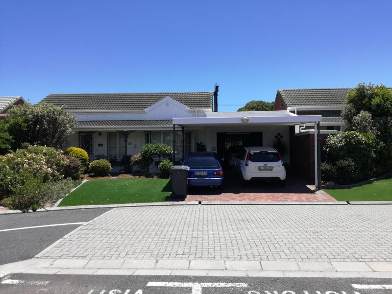 Property For Sale in Pinelands, Cape Town 1