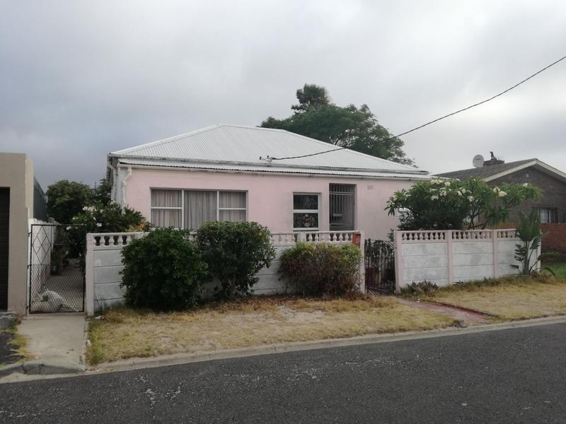 Property For Sale in Kensington, Cape Town 4