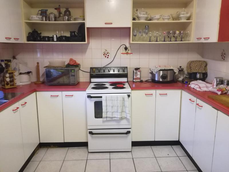 Property For Sale in Kensington, Cape Town 5