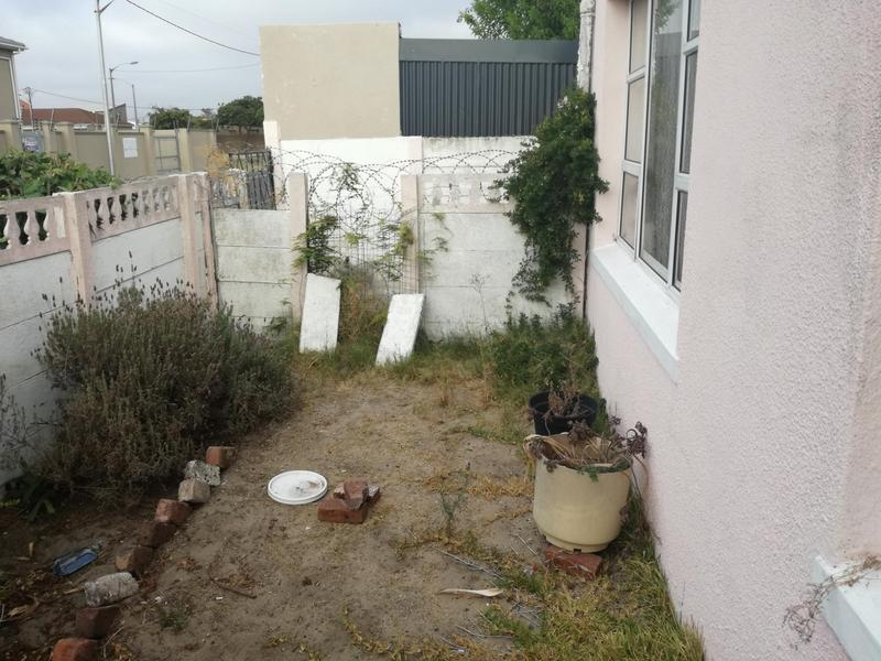 Property For Sale in Kensington, Cape Town 8