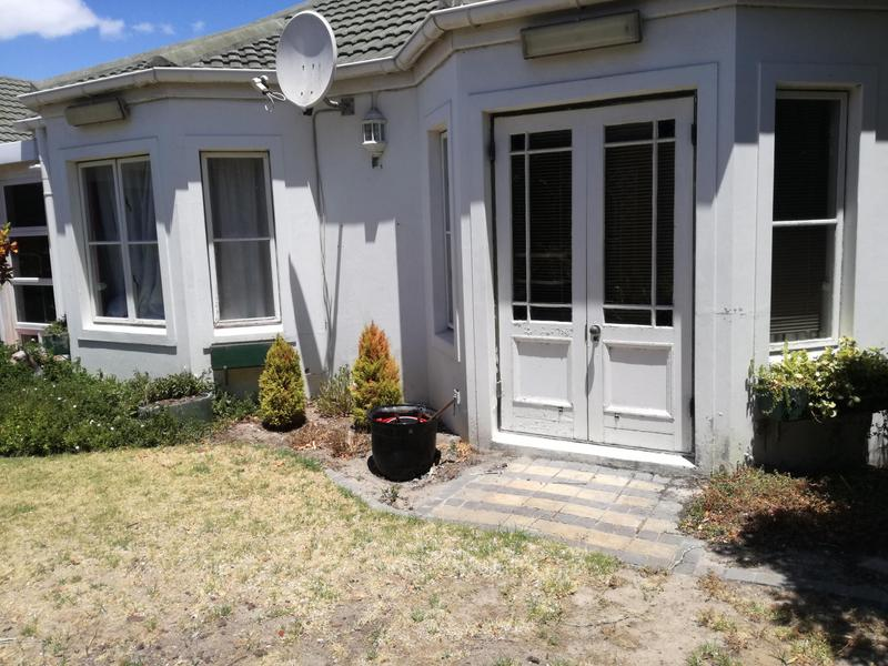 Property For Sale in Pinelands, Cape Town 25