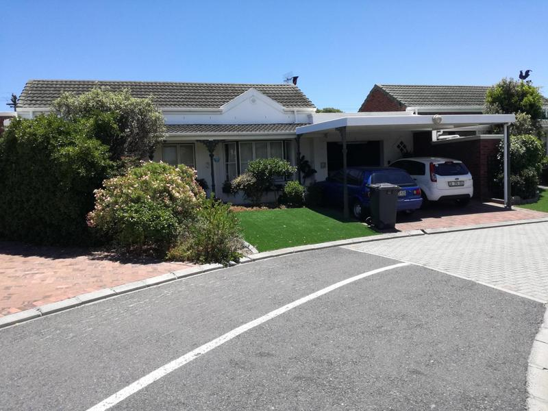 Property For Sale in Pinelands, Cape Town 26