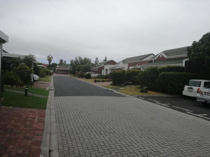 Property For Sale in Pinelands, Cape Town 29