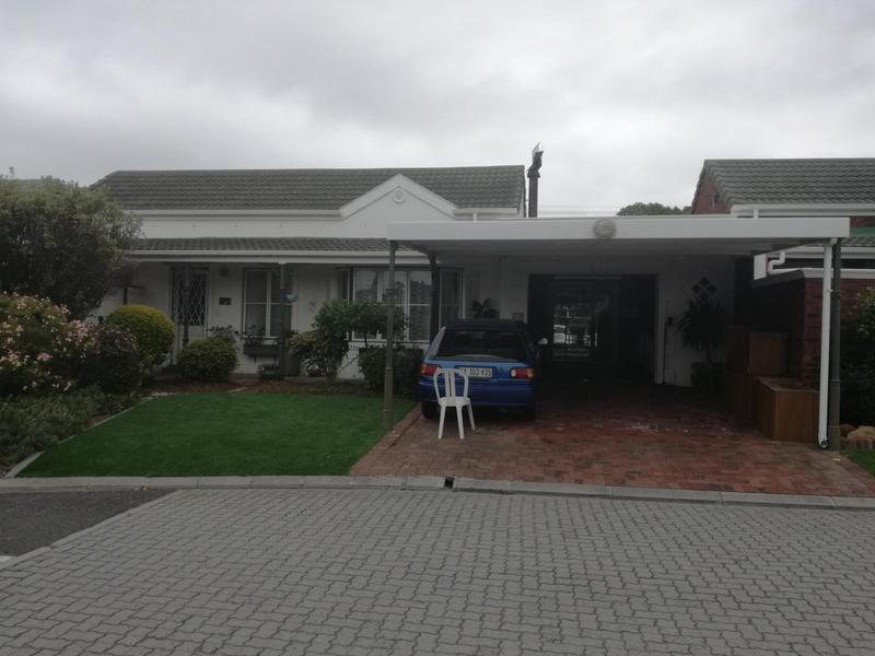 Property For Sale in Pinelands, Cape Town 30