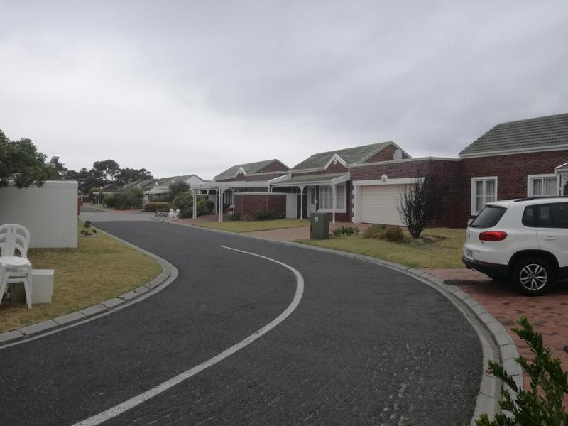 Property For Sale in Pinelands, Cape Town 31