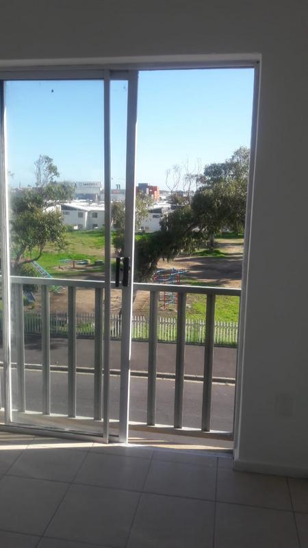 Property For Rent in Maitland, Cape Town 2