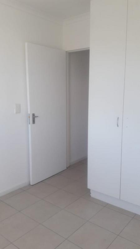 Property For Rent in Maitland, Cape Town 3