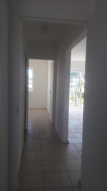 Property For Rent in Maitland, Cape Town 4